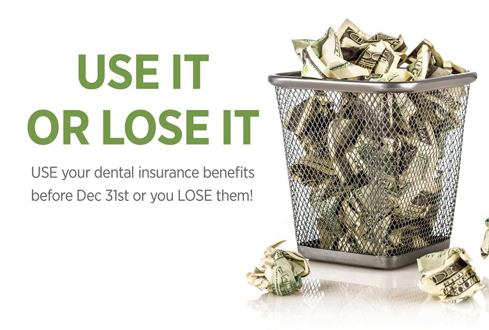 Dental Insurance Benefits Baytown, Deer Park, Pasadena or Pearland