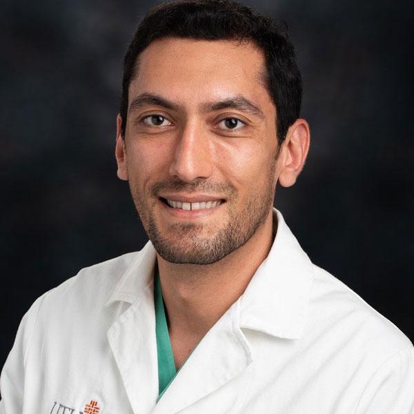 Dr. Amir Allatabakhsh